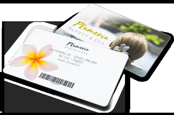 fidelity-card
