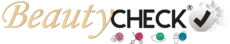 BeautyCheck Software Logo