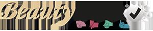 BeautyCheck, Software gestionale per centri estetici Logo