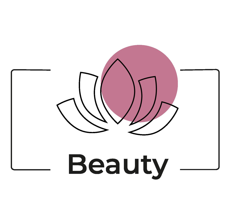 area beauty software cloud