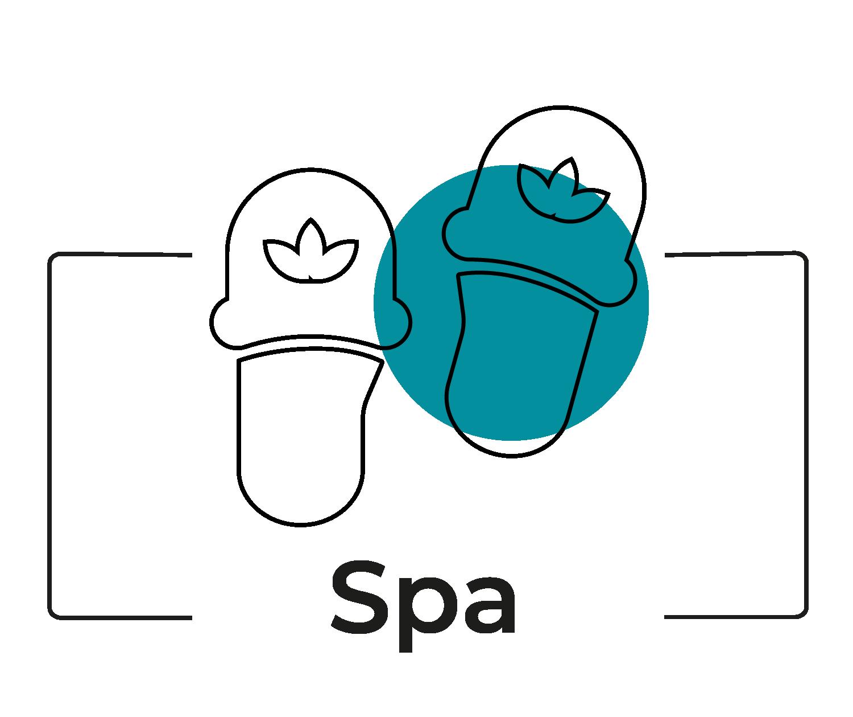 area spa software cloud