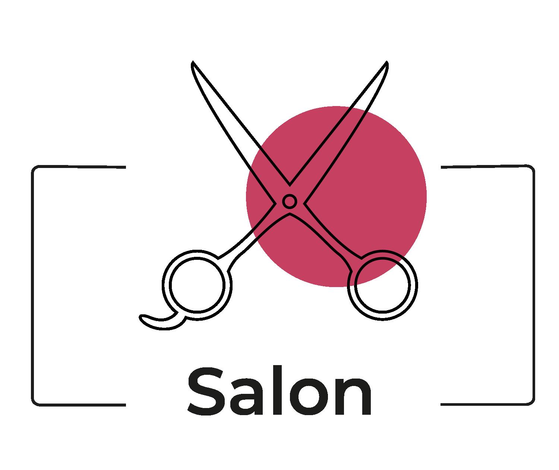 area salon software cloud